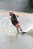 Ski and Wake Board 06 25 2006 B 117