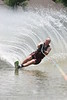 Ski and Wake Board 06 25 2006 B 114