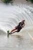 Ski and Wake Board 06 25 2006 B 114