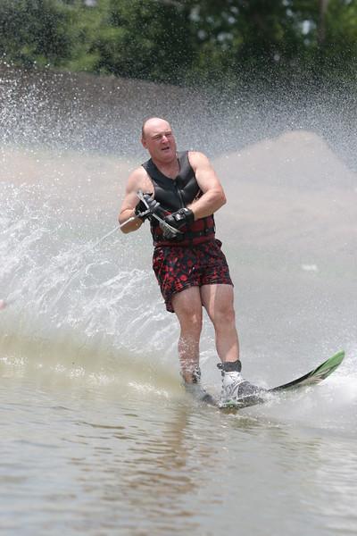 Ski and Wake Board 06 25 2006 B 119