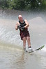Ski and Wake Board 06 25 2006 B 119