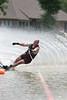 Ski and Wake Board 06 25 2006 B 148