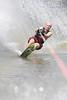 Ski and Wake Board 06 25 2006 B 135