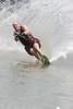 Ski and Wake Board 06 25 2006 B 138