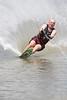 Ski and Wake Board 06 25 2006 B 126