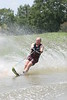 Ski and Wake Board 06 25 2006 B 111