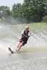 Ski and Wake Board 06 25 2006 B 111