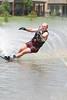 Ski and Wake Board 06 25 2006 B 132