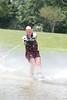 Ski and Wake Board 06 25 2006 B 144
