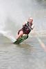 Ski and Wake Board 06 25 2006 B 127