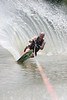 Ski and Wake Board 06 25 2006 B 115
