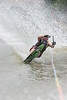 Ski and Wake Board 06 25 2006 B 109