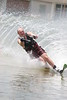 Ski and Wake Board 06 25 2006 B 120