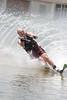 Ski and Wake Board 06 25 2006 B 120