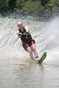 Ski and Wake Board 06 25 2006 B 146