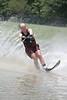 Ski and Wake Board 06 25 2006 B 145