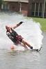 Ski and Wake Board 06 25 2006 B 128