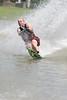 Ski and Wake Board 06 25 2006 B 131