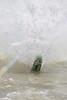 Ski and Wake Board 06 25 2006 B 102