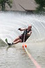 Ski and Wake Board 06 25 2006 B 113