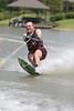 Ski and Wake Board 06 25 2006 B 123