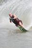 Ski and Wake Board 06 25 2006 B 130