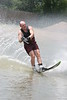 Ski and Wake Board 06 25 2006 B 118