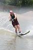 Ski and Wake Board 06 25 2006 B 118