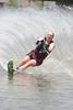 Ski and Wake Board 06 25 2006 B 125