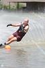 Ski and Wake Board 06 25 2006 B 124