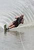 Ski and Wake Board 06 25 2006 B 107