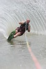 Ski and Wake Board 06 25 2006 B 108