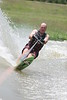 Ski and Wake Board 06 25 2006 B 105
