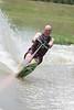 Ski and Wake Board 06 25 2006 B 105