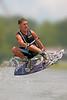 Ski and Wake Board 06 25 2006 A 237 ps