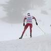 Championnats romands de ski nordique, individuels