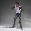 Championnats romands de ski nordique, individuels, Sabine Di Lall (10)