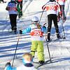 Helvetia Nordic Trophy La Vue des Alpes - 2014