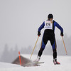 La Sibérienne 2013<br /> Matthey Nadège (176)