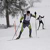 La Sibérienne 2013<br /> Duprat David (32)
