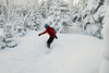 20080126_dtepper_bluebird_powder_dip_runs_DSC_0155