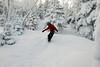 20080126_dtepper_bluebird_powder_dip_runs_DSC_0154