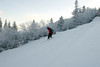 20080126_dtepper_bluebird_powder_dip_runs_DSC_0161
