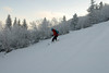 20080126_dtepper_bluebird_powder_dip_runs_DSC_0162