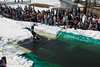 20080419_dtepper_pond_skimming_01_DSC_0192