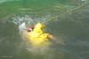 20080419_dtepper_pond_skimming_01_DSC_0407