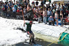 20080419_dtepper_pond_skimming_01_DSC_0199