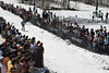 20080419_dtepper_pond_skimming_01_DSC_0172