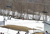 20080419_dtepper_pond_skimming_01_DSC_0387