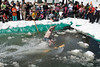 20080419_dtepper_pond_skimming_01_DSC_0099